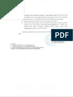 penawaran beasiswa kemendagri ok.pdf