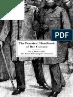 The Practical Handbook (No. 2, Winter 2015) web color.pdf