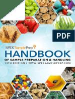 SPEXSP_Handbook2016
