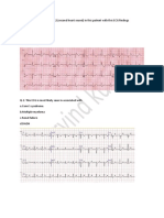 ECG Practice.docx1408972052
