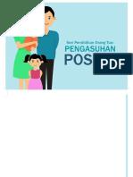 Buku-Saku-Pengasuhan-Positif-edLina.pdf