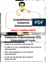 1 Comercio Internacional 2017_1