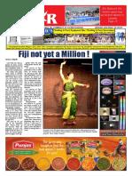 CITY STAR Newspaper January 2018