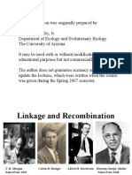 Sect15Linkage&Recombination