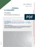 iec60269-2{ed5.0}b.pdf