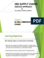 Chapter 3_ Global Dimensions of SC