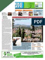 Corriere Cesenate 02-2018