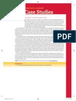 UnitII_CaseStudy.pdf