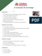 Pavê sensação de morango.pdf