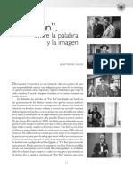 casa_del_tiempo_eIV_num42_51_55.pdf