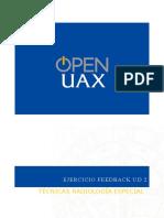 Ejercicio Feedback UD 2 (1).docx
