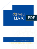 Ejercicio Feedback UD 3 (2).docx