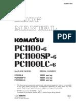 shop 1100-6.pdf
