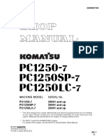 PC1250-7 Shop Manual.pdf