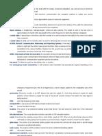 glossary 09 (moreOK).doc