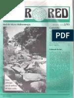 hidrored1993.2.pdf