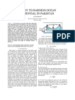 study_to_harness_ocean_potential_in_paki.pdf