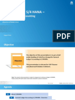 324485997-SAP-S4-HANA-Finance-GL-Accounting-V-2-0.pdf