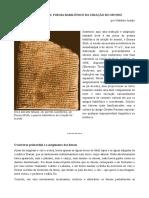 Enuma Elish em Portugues.pdf