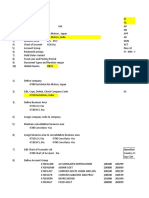 Configuring SAP ERP Financials and Controlling - Copy