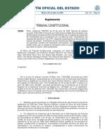 Jurisprudencia_complementaria_(1¬_Practica)_STC_155_2009.pdf