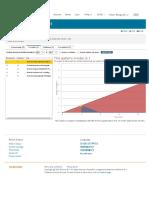 Scopus - Analyze Author Output - [Rangwala, Hasan M