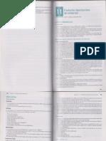 Trastornos Hipertensivos del Embarazo-Manual de Obstetricia Evans 8 ed