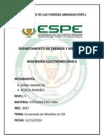 IIP Practica1
