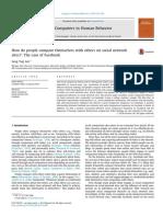 0801-LEE-2014-SOCIAL-COMPARISON-FACEBOOK-NETWORKS.pdf