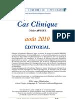 Cas_Clinique_aout_10