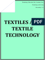 Textile Tech Eng