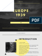 RKBeurope1939.pdf