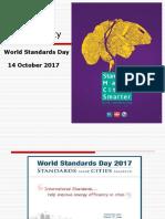 Smart city WSD 2017.ppt