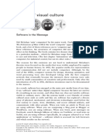 Software is the Message - Manovich.pdf