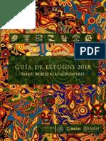 guia enah 2018