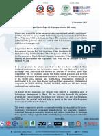 English Press Release .docx
