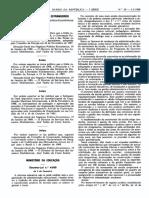 projeto educativo Decreto-Lei n.º43-89, de 3 de Fevereiro.pdf