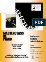 Cartaz Piano1