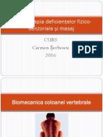 1 Kt Def Fizice Biomecanica Coloanei Vertebrale