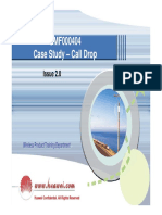 Call-Drop-Analysis-for-TCH-and-SDCCH.pdf