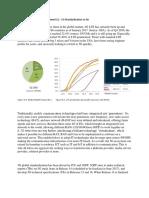 Analysis of Global 5G Development (1) - 5G Standardization So Far