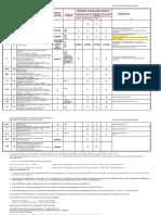 tabla permisos actualizada a enero 2014.pdf