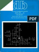 DB-1969-08