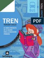 tren_tercer_ciclo.pdf