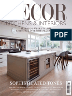 Decor_Kitchens__Interiors_May_2015_IE.pdf