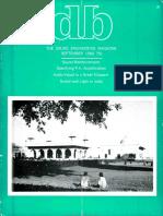 DB-1969-09