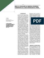 Metodo Mezieres.pdf