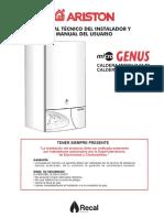 m..Microgenusmi