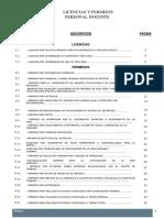 89144 Manual Licencias Permisos 2017