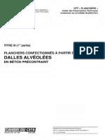 CPT planchers – titre III - 1re-partie Dalle Alveolée.pdf